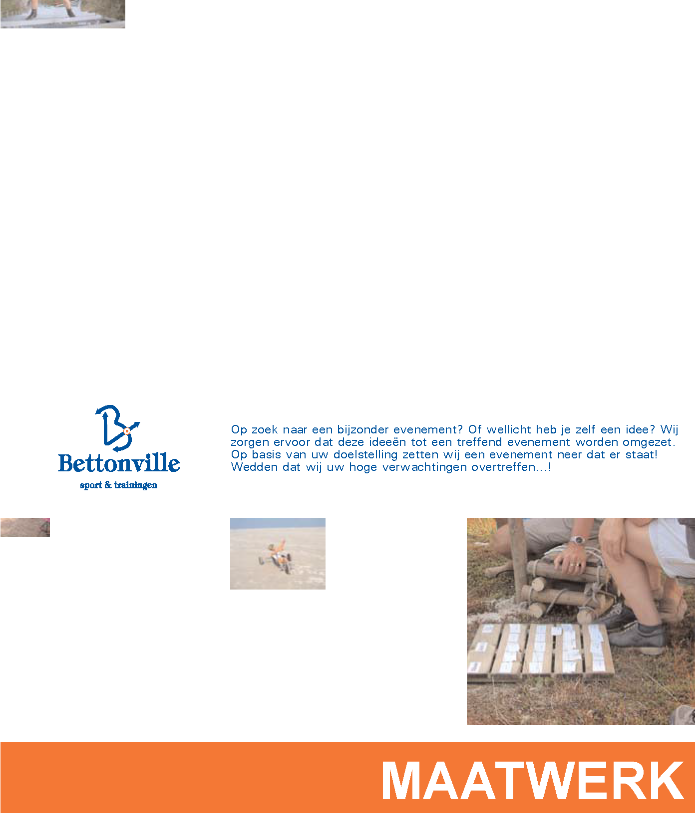 brochure_ST_vdef_aflopend_Pagina_05.png