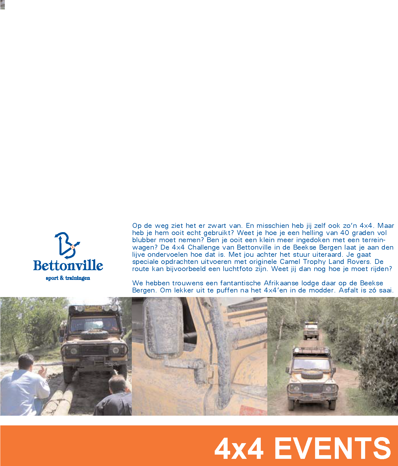 brochure_ST_vdef_aflopend_Pagina_03.png