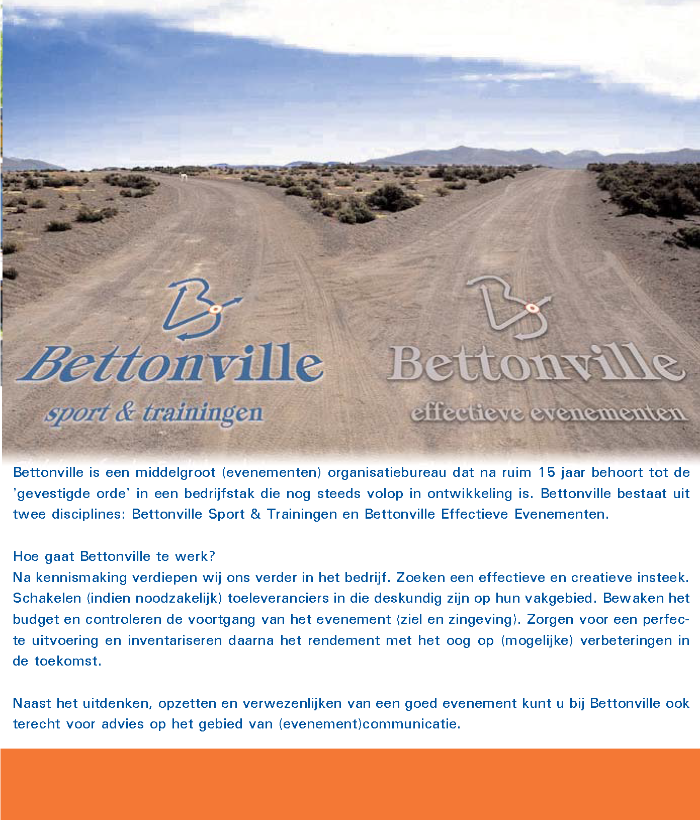 brochure_ST_vdef_aflopend_Pagina_02.png