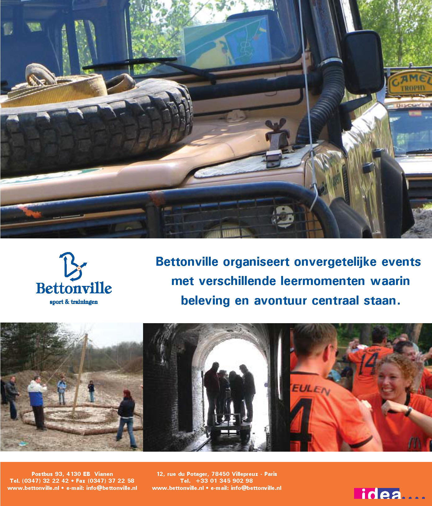 brochure_ST_vdef_aflopend_Pagina_01.png