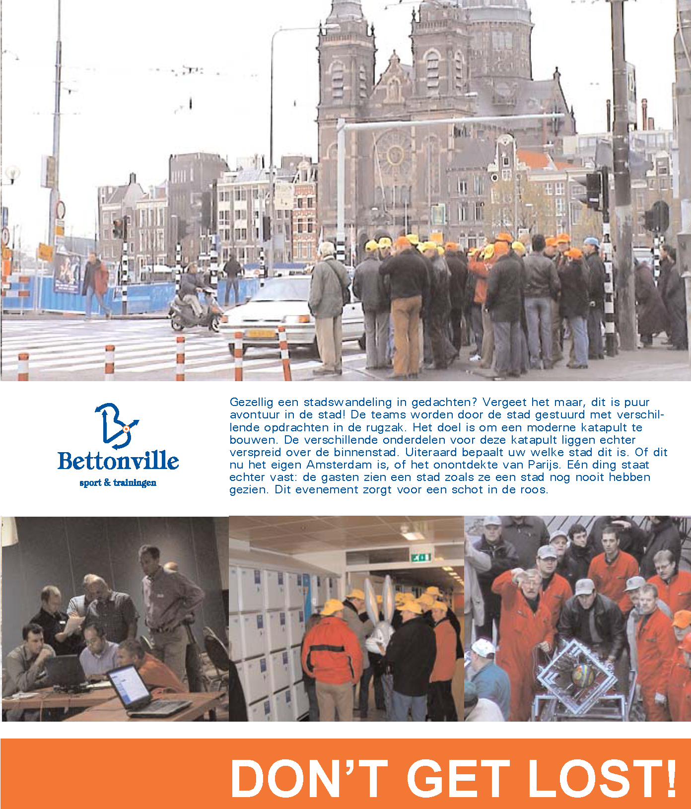 brochure_ST_vdef_aflopend_Pagina_08.png
