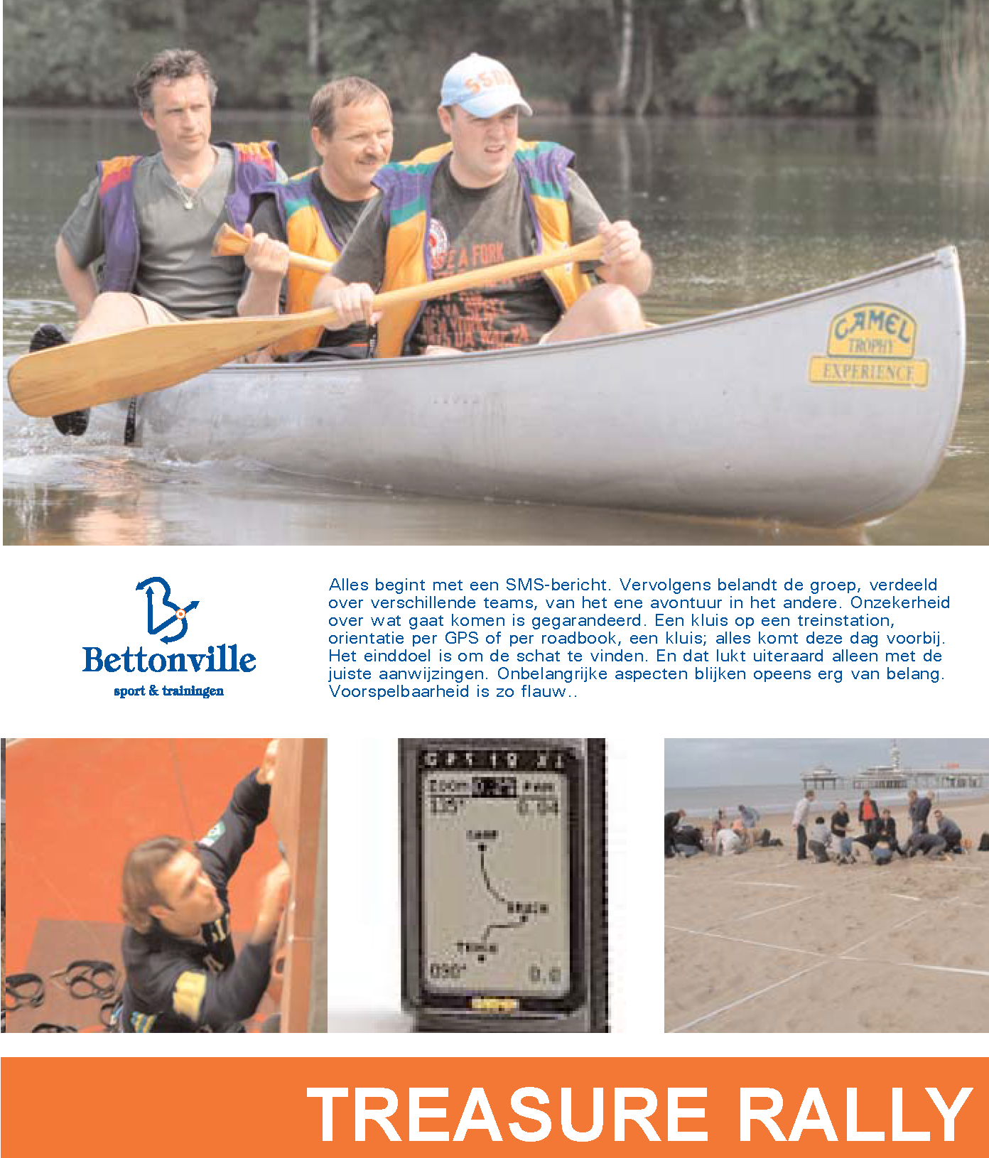 brochure_ST_vdef_aflopend_Pagina_06.png