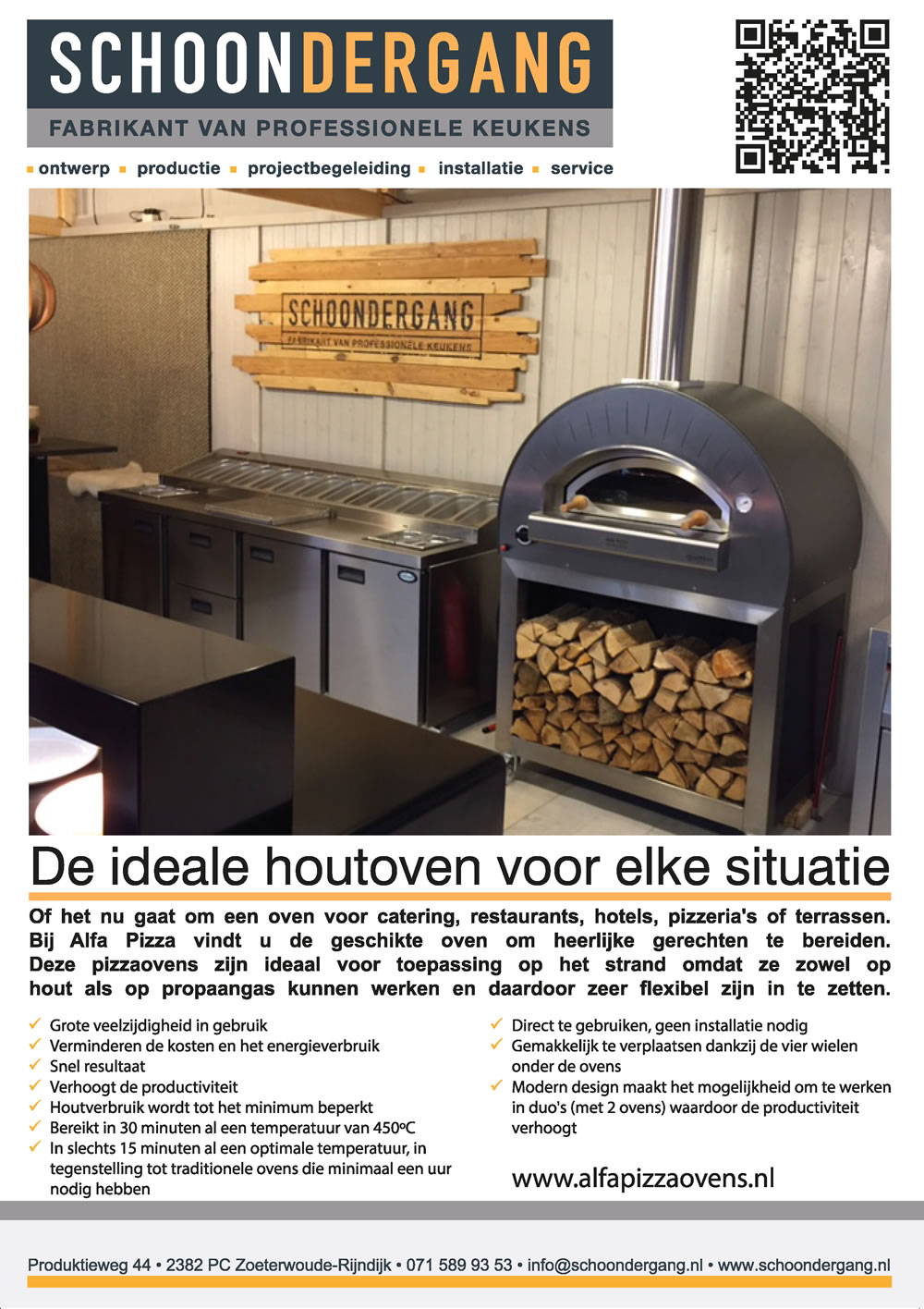 advertentie_alfapizzaovens_A4_vdef.jpg