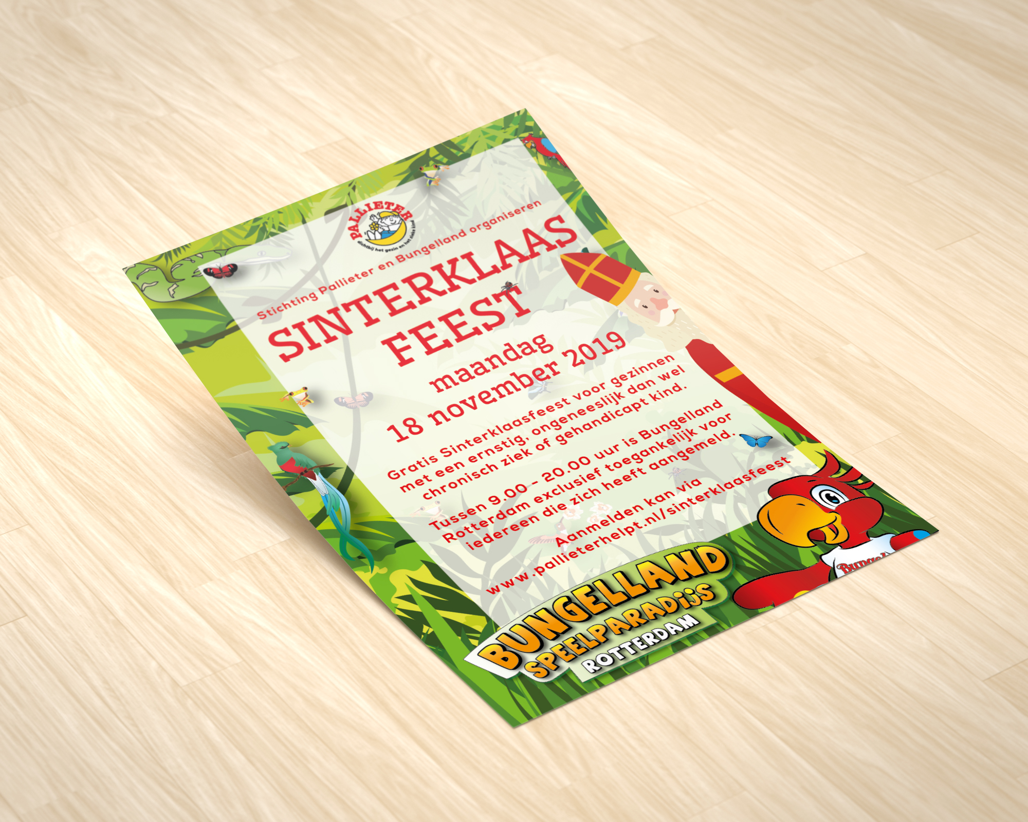 2019-09-09-flyer-sinterklaasfeest.jpg