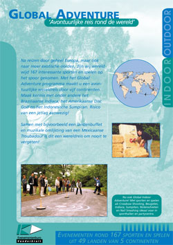 flyer-02-Global-Adventure-1.jpg