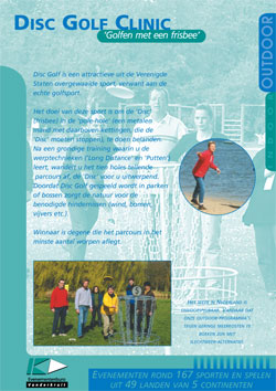 flyer-08-Disc-Golf-1.jpg