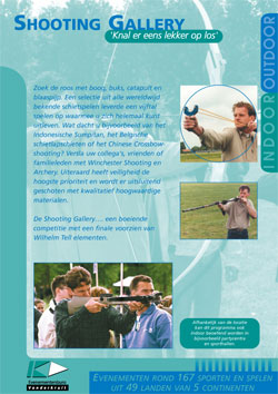 flyer-12-shooting-gallery-1.jpg