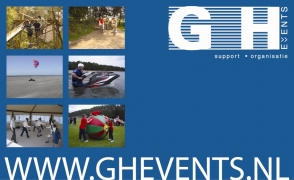 GH Events