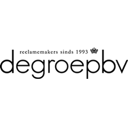 Degroep